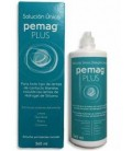 Pemag Plus  360ml